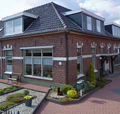 Familie Boshuis, Eibergen